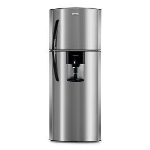 Mabe-Refrigeradora-RM420YJPSS-420LTS-NF-INOX-546801