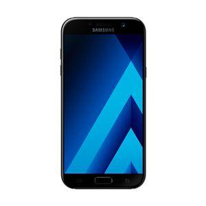 Samsung-Galaxy-A7-2017-Negro-5.7-SS-32-3GB-700159