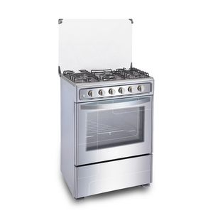 Electrolux-Cocina-5-Hornillas-Triple-Llama-EKGE30C2NMG-701895