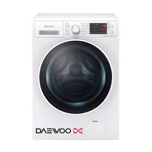 Daewoo-Lavaseca-DWC-115EKWV-562293_1