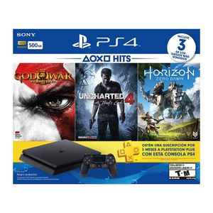 Hit-Bundle-2-Horizon-Gow-Remast-U4-PS4-700645