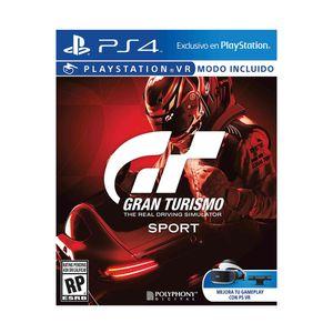 Gran-Turismo-Sport-Latam-PS4-702513