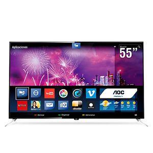 Aoc-Televisor-55-Smart-UHD-Led-702810
