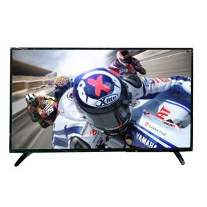 Nex-Televisor-32-Smart-Android-529669