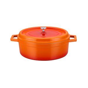 Record-Olla-Gourmet-Ceramica-N-24-703443