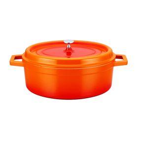 Record-Olla-Gourmet-Ceramica-N-28-703444