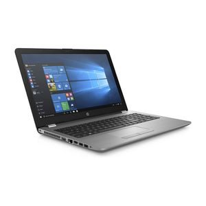 Hp-Notebook-250-I5-7MA-4G-1T-W10-702849