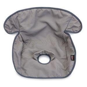Britax-Protector-Impermeable-para-Asientos-704097