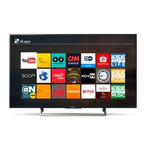 Sony-Televisor-49-Smart-UHD-49X706E-Led-574761