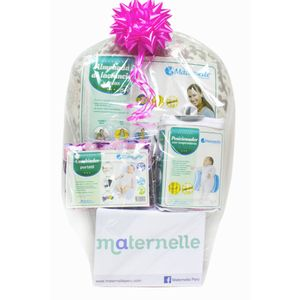 Maternelle-Canasta-nina-Maternelle-704358