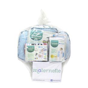 Maternelle-Canasta-nino-Maternelle-704359