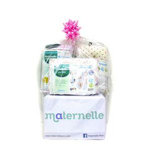 Maternelle-Mini-Canasta-nina-Maternelle-704360