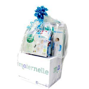 Maternelle-Mini-Canasta-nino-Maternelle-704361
