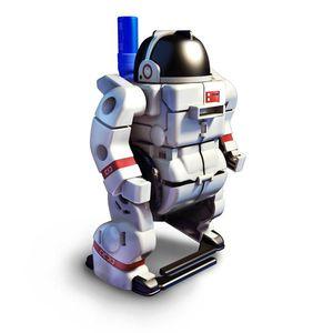 Owi-7-en-1-Robot-Espacial-Solar-703121