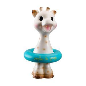 Sophie-La-Girafe-Juguete-Baño-704284