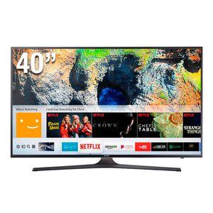 Samsung-Televisor-40-Smart-UHD-40MU6103-701185