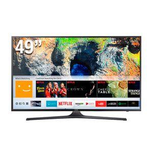 Samsung-Televisor-49-Smart-UHD-49MU6103-701186