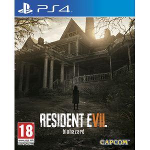 Resident-Evil-VII-PS4-566218