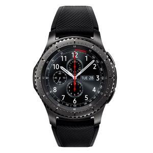 Samsung-Gear-S3-Frontier-Black-SM-R760-575529