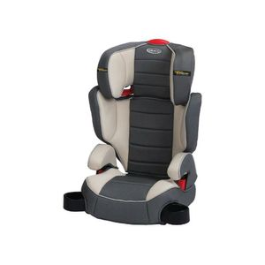 Graco-Silla-De-Auto-Turbo-Rush-704301