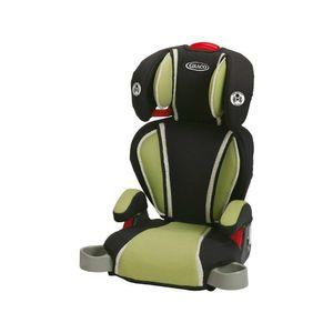 Graco-Silla-De-Auto-Booster-Turbo-Go-Green-704302