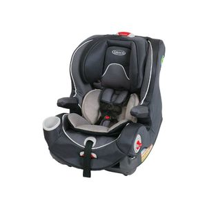 Graco-Silla-de-Auto-Smart-Seat-Rosin-704304