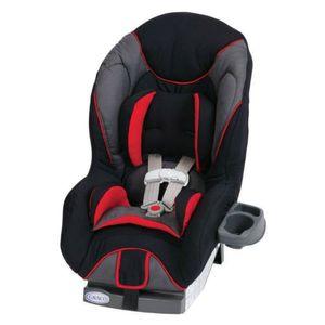 Graco-Silla-de-Auto-Comfort-Sport-Jette-704305