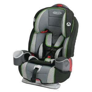 Graco-Silla-de-Auto-Argos-65-Webster-704307