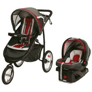 Graco-TravelSystem-Fast-Action-jogger-Chilli-704315