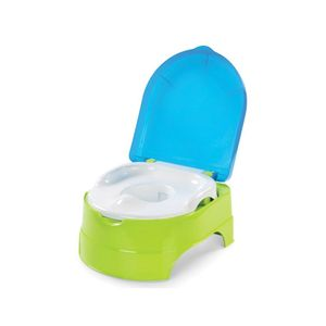Summer-Bacin-3-en-1-My-Fun-Potty-704326_1