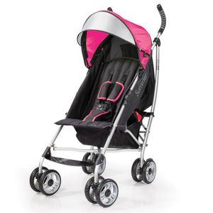Summer-3D-Lite-Stroller-Rosado-704334