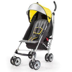 Summer-3D-Lite-Stroller-Amarillo-704335