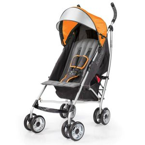 Summer-3D-Lite-Stroller-Naranja-704336