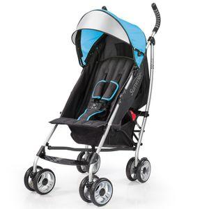 Summer-3D-Lite-Stroller-Azul-704337