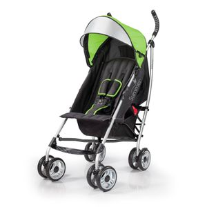 Summer-3D-Lite-Stroller-Verde-704339