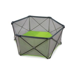 Summer-Pop-and-Play-Portable-Playard-704341