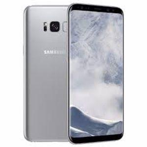 Samsung-Galaxy-S8-Plata-6-2-Ss-64-4Gb-700148