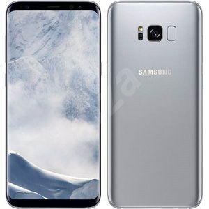 Samsung-Galaxy-S8-Plata-5-8-Ss-64-4Gb-700152