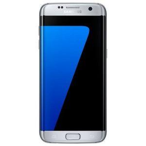 Samsung-Galaxy-S7-Edge-Plata-5-5-Ss-32-4Gb-700157