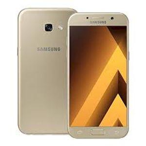 Samsung-Galaxy-A7-2017-Dorado-5-7-Ss-32-3Gb-700158_2