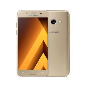 Samsung-Galaxy-A5-2017-Dorado-5-2-Ss-32-3Gb-700160