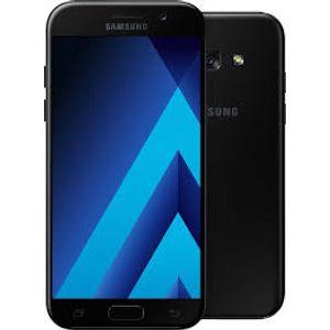 Samsung-Galaxy-A5-2017-Negro-5-2-Ss-32-3Gb-700161