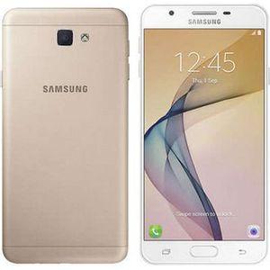 Samsung-Galaxy-J7-Prime-Blanco-Dorado-5-5-Ss-16-3Gb-700163
