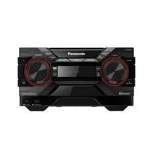 Panasonic-Minicomponente-MOD-SC-AKX300PSK-563400