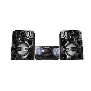Panasonic-Minicomponente-MOD-SC-AKX700-565761
