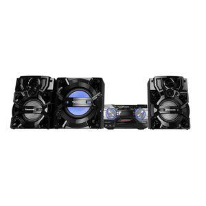 Panasonic-Minicomponente-MOD-SC-AKX900-565762