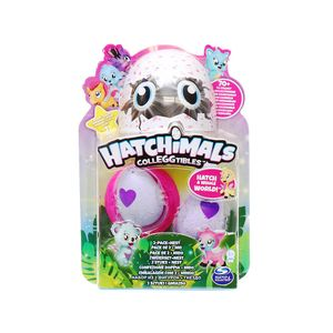 Hatchimals-Egg-2-PK-6034164-563475