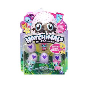 Hatchimals-Egg-4-PK-6034167-563476