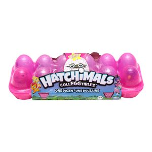 Hatchimals-pack-x-12-Coleccionable-701553