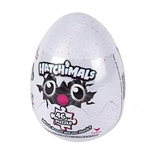 Hatchimals-Egg-Rompecabeza-6039464-567456